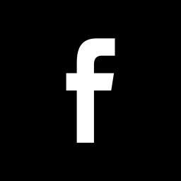 Naobay bei Facebook