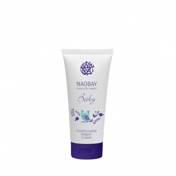 BABY Comfortable Diaper Cream