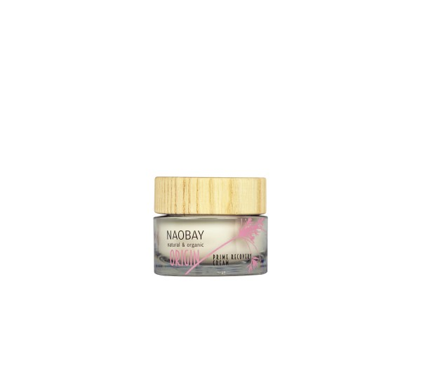 ORIGIN Prime Recovery Cream
